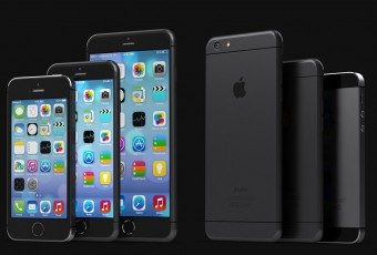 Iphone-6-Pictues