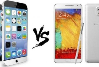 iphone-6-vs-galaxy-note-4