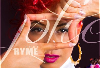 jolie feat ryme