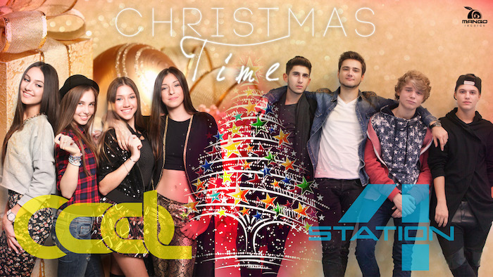 Cool+Station4 - Christmas time (fullhd) copy