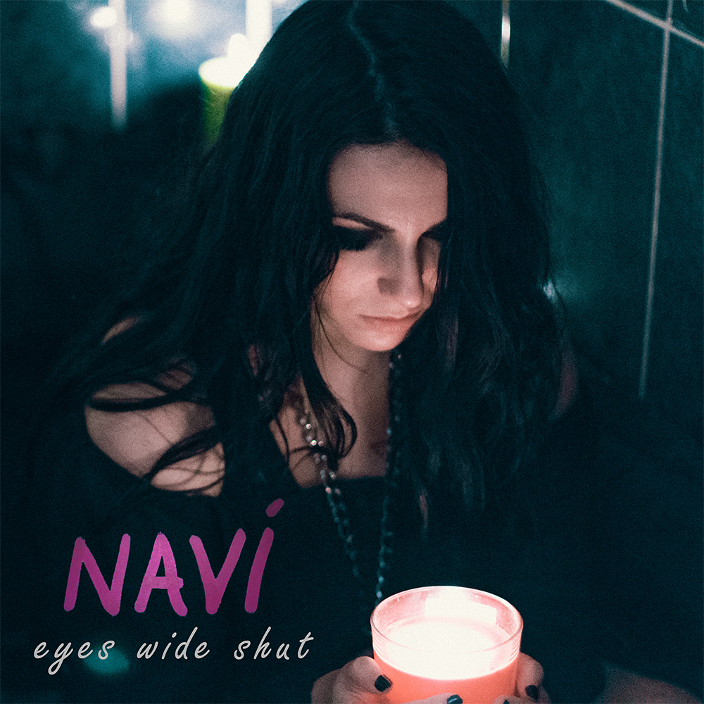 "Navi-Eyes-wide-shut-cover-s {focus_keyword} NAVI lansează noul single, ""Eyes Wide Shut"", cu un videoclip de artă Navi Eyes wide shut cover s"