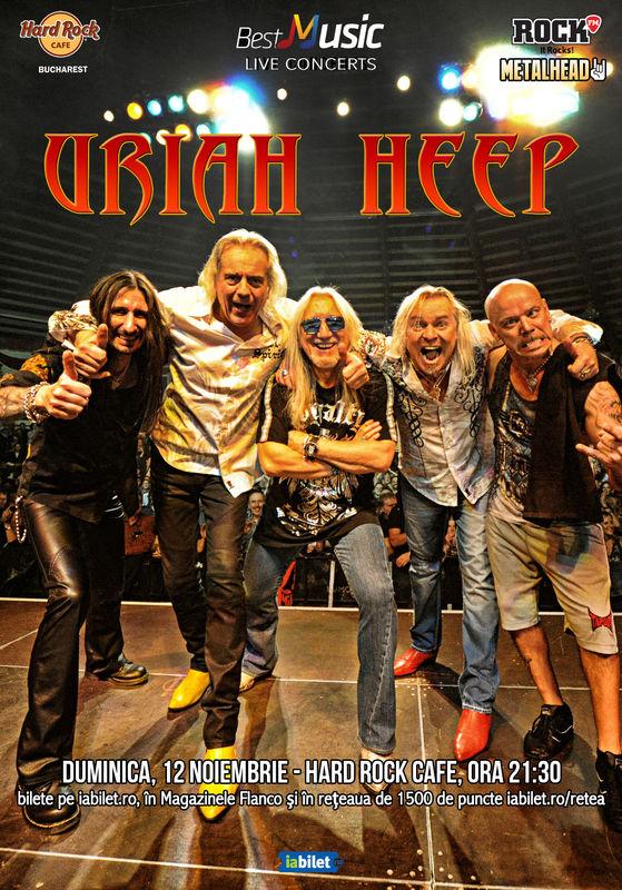 {focus_keyword} Concert URIAH HEEP pe 12 noiembrie la Hard Rock Cafe din București 00000022777 70a1  n 6aa37ad1