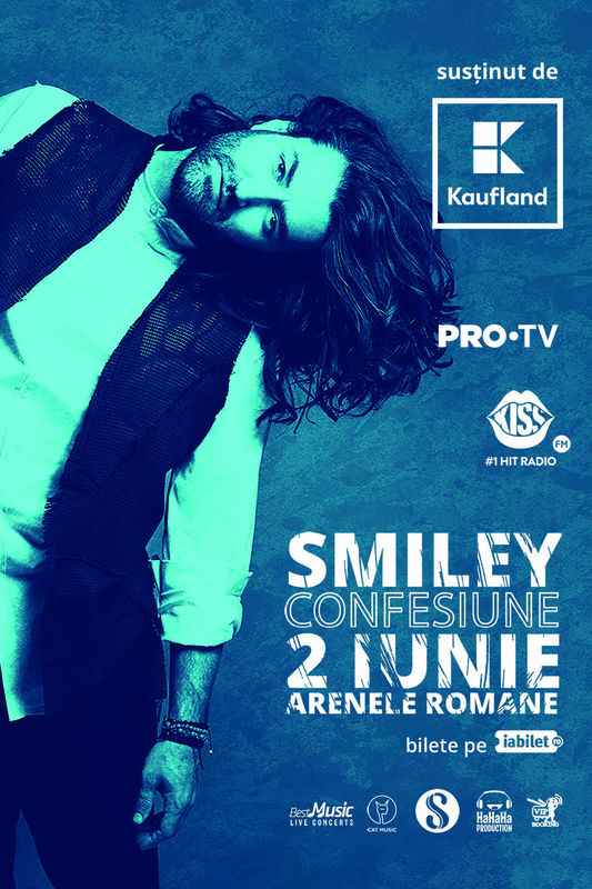{focus_keyword} Smiley la Arenele Romane: Program și reguli de acces 0aa10bd9 c4ab 43d8 aa29 1a2c456cb25d