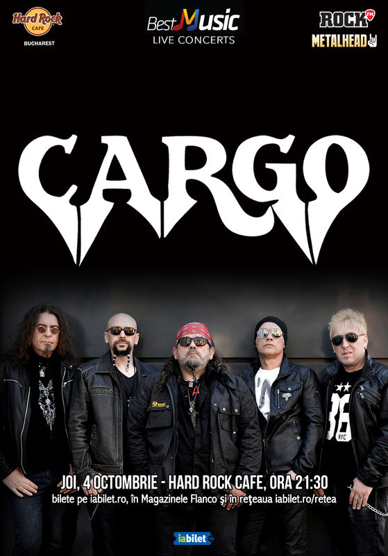 {focus_keyword} Concert Cargo 17b61ded 66d8 4f80 add8 76727e68febc