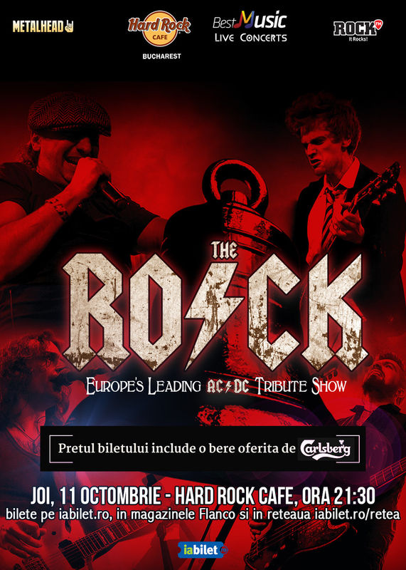 {focus_keyword} Concert Tribut Ac/Dc cu The Rock 7f50f184 9c0f 4532 8823 0b0d9b4efe6b