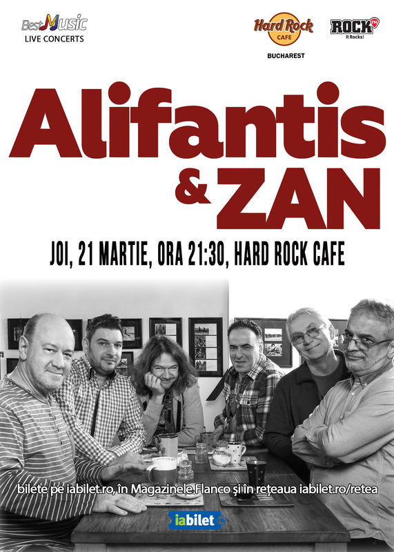{focus_keyword} Concert Alifantis & ZAN in Hard Rock Cafe 0f2f3cb0 9e4d 4297 969c ff833a024cb0