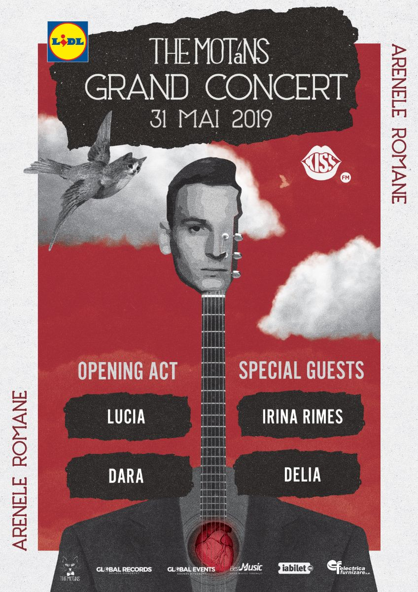 "{focus_keyword} Biletele la concertul ""The Motans Grand Concert"" sunt aproape sold out ee9f97cc 2f9c 449f 9b45 ab3926ec6670"