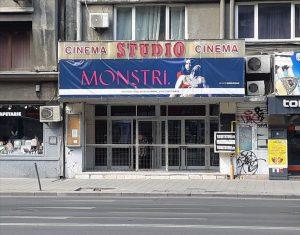 {focus_keyword} ,,Aici ați fi putut vedea Monștri. din 27 septembrie'' - O campanie despre dispariția cinematografelor din România 06eb3c5b fac7 4f2d 859c c72e09359cd6