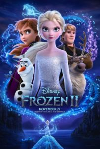 """{focus_keyword} Colana sonoră a animației """"Frozen 2"""" este disponibilă pentru pre-comandă e546524c 8f88 49e7 9762 56e91ff7461b"""