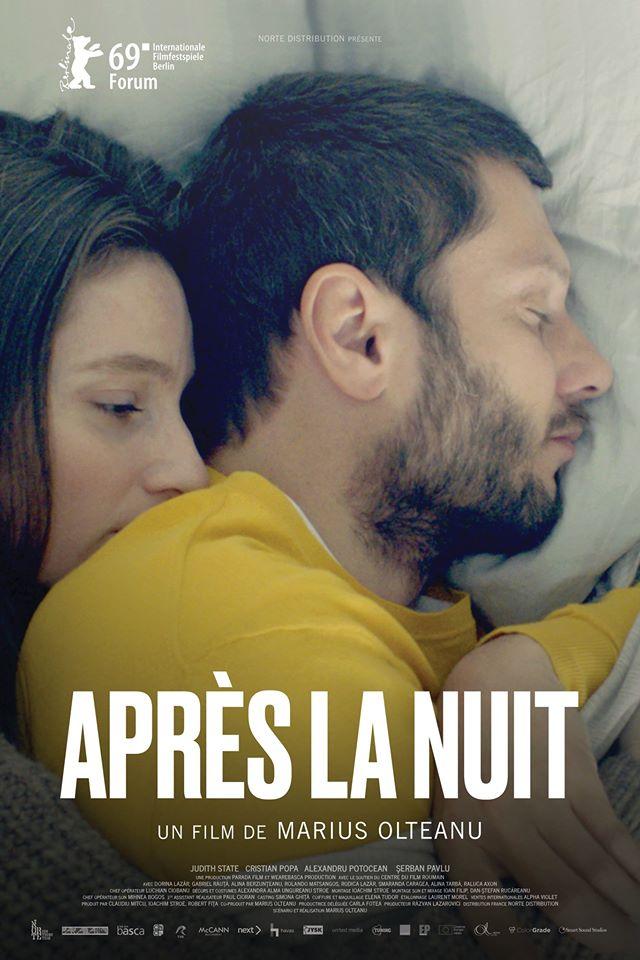 {focus_keyword} Monștri., de Marius Olteanu - premiul pentru cel mai bun film de debut la cea de-a 50-a ediție a Festivalului Internațional de Film din Goa, India 751baa18 4934 4193 98c8 c16817b78541