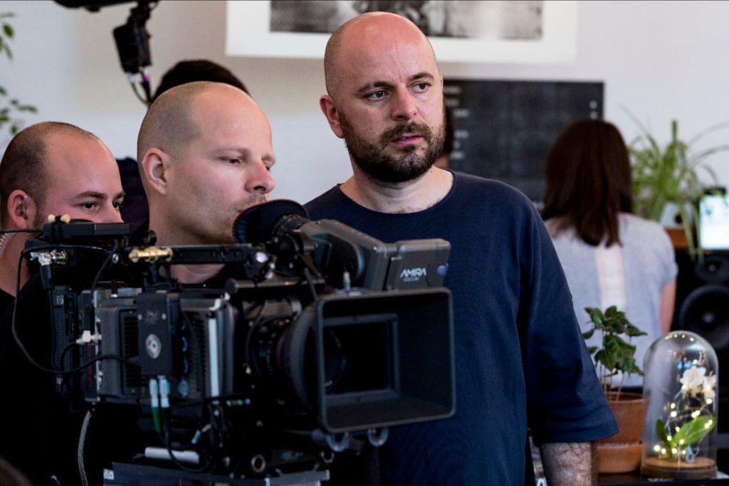 {focus_keyword} Monștri., de Marius Olteanu - premiul pentru cel mai bun film de debut la cea de-a 50-a ediție a Festivalului Internațional de Film din Goa, India cf5bafc4 c8a2 4dcd 9711 4ac7eb8afe6e