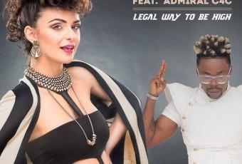 Minola legal way to be high videoclip