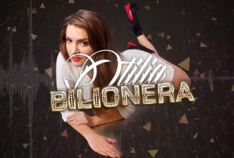 otilia bilionera videoclip